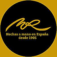 The Ebony fingerboard | Classical and flamenco MR guitars