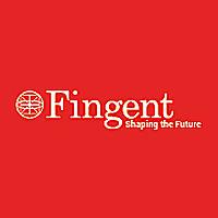 Fingent Blog Digital Transformation