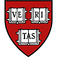 The Harvard Law School Forum on Corporate Governance and Financial Regulation- Mergers & Acquisition