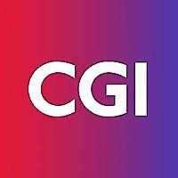 CGI.com | Global digital transformation