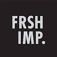 Fresh Impression Letterpress Studio Blog