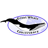 Great Whale Conservancy Blog