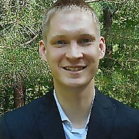 Christian in America | The blog of Matthew Tuininga