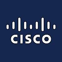 Cisco Digital Transformation Blog