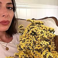 Mama eats plants trash free, plant based lifestyle