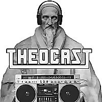 Theocast - Reformed Theology - Calvinism