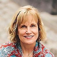 Beth Rogerson | Blog