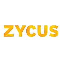 Zycus Procurement Blog