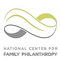 National Center for Family Philanthropy Blog
