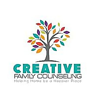 Creative Family Counseling | A Place where Healing and Play Come Together