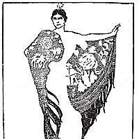 Papeles Flamencos
