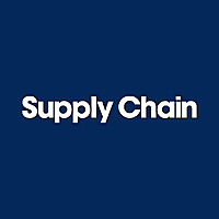 Supply Chain Digital | Procurement