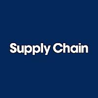 Supply Chain Digital | Procurement