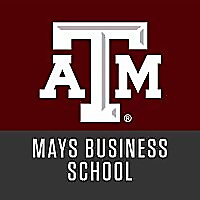 Mays Business School | Strategic Philanthropy Blog