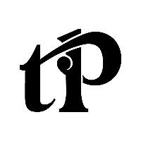 Type & Press