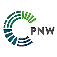 Philanthropy Northwest