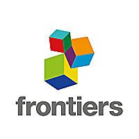 Frontiers in Genetics | Epigenomics and Epigenetics section