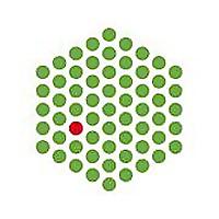 The European Molecular Biology Laboratory | On Genes, Brains & Beer