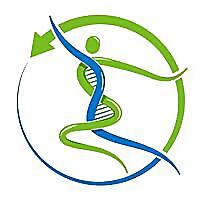 Life Extension Advocacy Foundation | Epigenetics
