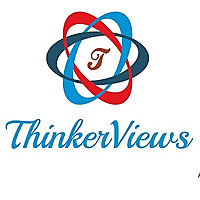 ThinkerViews » Books