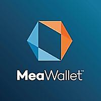 MeaWallet   Blog