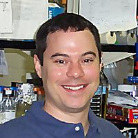 Dr. Brian David Strahl | Chromatin Biology & Epigenetics at UNC-Chapel Hill