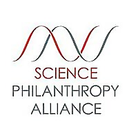Science Philanthropy Alliance | Advancing basic science | The foundation of our future