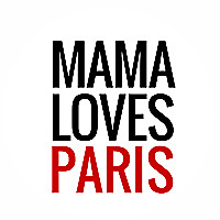 Mama Loves Paris