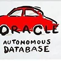 Oracle DBA Scripts