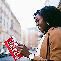La Vie Locale | A Local Guide to Paris