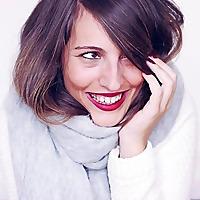Elles en parlent | Beauty and lifestyle blog Paris