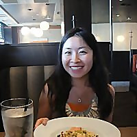 Stenoodie | Capturing my adventures in steno, food, and travel