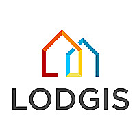 Lodgis Blog