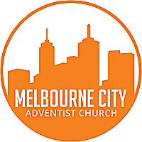 Melbourne City Adventist Church Blog