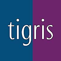 Tigris   Experiential Marketing Events & Branding Ideas and Tips