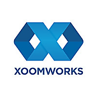 Xoomworks | Procurement Consultancy Blog