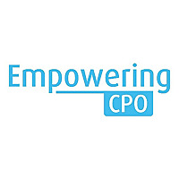 EmpoweringCPO | Posts - Procurement Services | Procurement Dashboard & Tools