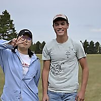 Dakota Adventist Academy Blog