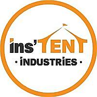 Instent   Event Marketing Tips & News