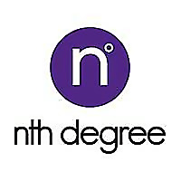 Nth Degree Blog   Event Marketing and Management Blog