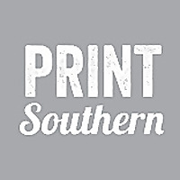 The Southern Letterpress Blog | Handcrafted printing in the Southeast