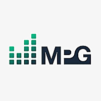 MPG   B2B Event Marketing Blog
