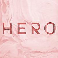 Hero Paris | Men's fashion and lifestyle in Paris