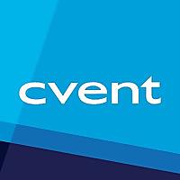 Cvent » Event Marketing
