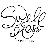 Swell Press Paper Co. Blog