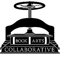 Book Arts Collaborative Blog