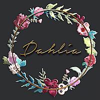 Dahlia - Fashion & Home Decor By: June Fallon