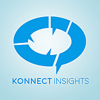 Konnect Insights | Social Listening and Analytics Tools