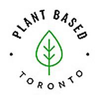 Plant Based Toronto | Toronto's Plant Based Vegan Food & Lifestyle Blog