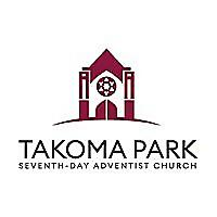 Takoma Park SDA Church